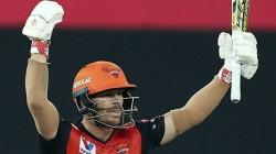 Ipl 2020 Series Enjoys Batting With Ashes Rival Jonny Bairstow David Warner Says