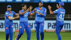Shikhar Dhawan Adapted To The Situation Well Dc Skipper Shreyas Iyer