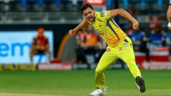 Ipl 2020 Deepak Chahar Failed To Take Wicket In Powerplay Over For Last 3 Matches