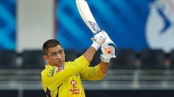 Ipl 2020 Csk Officially Ruled Out Of Ipl Play Off