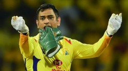 Ipl 2020 Csk Has Two Teams In The Mind What Will Be The Playing Eleven