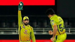 Csk Fans Elated After Yellow Army Register Dominating 10 Wicket Win Over Kxip