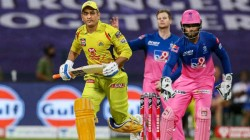 Ipl 2020 What Is Really Happening Inside The Csk Team And Dhoni Captaincy