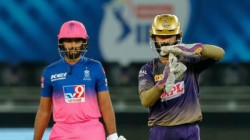 Ipl 2020 Dinesh Karthik May Not Get Anymore Chance In Team India
