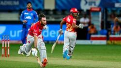 Ipl 2020 Kxip Vs Dc Kings Xi Punjab Vs Delhi Capitals 38th Match Result
