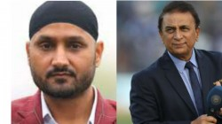Harbhajan Singh Questions Suryakumar Yadav S Omission From Australia Tour