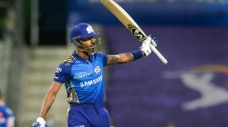 Ipl 2020 Mi Pandya Proved Himself As An All Rounder In The Match Against Rr