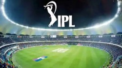 Ipl 2020 Ipl Play Off Final Schedule Announced