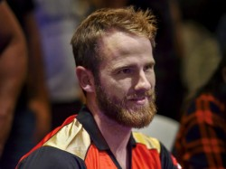 Ipl 2020 What Kane Williamson Did Opening For Srh Against Kolkata