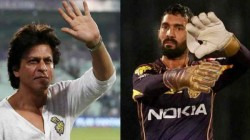 Ipl 2020 Eoin Morgan Captaincy Is Not Good Comparing With Dinesh Karthik