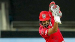 Ipl 2020 Rahul Happy Kxip Making Winning A Habit
