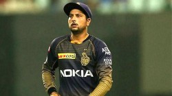 Kkr Bowling Coach Reveals The Reason Why Kuldeep Yadav Has Been Dropped In Consecutive Games