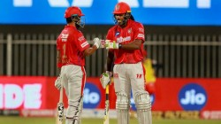 Punjab Target Rajasthan For Sixth Win In A Row