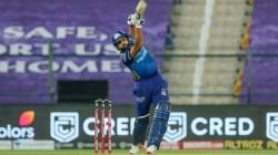 Ipl 2020 Mi Vs Rr How Mumbai Indians Got 3 Wickets In Powerplay