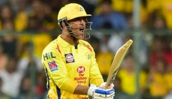 Ipl 2020 Dhoni Is Not Supporting Local Talents Or Tamilnadu Players In The Csk