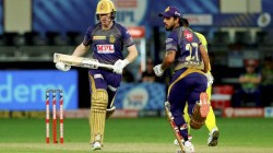 Ipl 2020 Csk Vs Kkr Kkr Did This Huge Mistake Against Csk