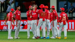 Ipl 2020 Kxip Beat All Top 3 Teams Back To Back