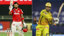 Ipl 2020 Fans Compares K L Rahul Batting With Dhoni S Test Innings