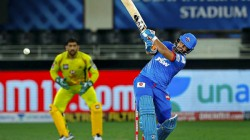Ipl 2020 Rishabh Pant Will Replace Dhoni Says Brian Lara