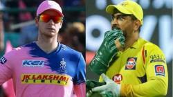 Chennai Super Kings Vs Rajasthan Royals Weather Forecast