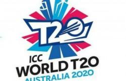 Icc Postpones 2022 Women S T20 World Cup To February