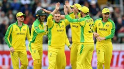 Aus Vs Ind Three Openers In Aussie Team Gets Back To Form