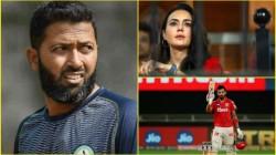 Ipl 2020 Wasim Jaffer Adult Meme On The Play Of Scenario Goes Viral