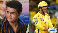 Ipl 2020 Csk May Take Back Its Pride As Next Season Will Start In 6 Months