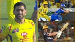 Ipl 2020 Csk May Go For Ishan Kishan And Chris Lynn In Next Auction