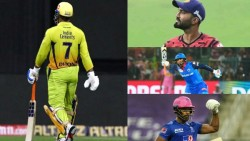 Ipl 2020 Sanju Samson Gets A Call For The Odi Squad For Team India For The Aussie Series