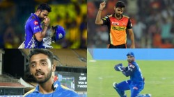 Ipl 2020 Many Important Players Ruled Out Of Team India For Aussie Series