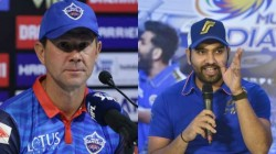 Ipl 2020 Ricky Ponting Has To Win Mumbai Today Here Is The Reason