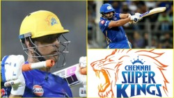 Ipl 2020 Csk May Take As Much As Players From Mumbai Indians In Next Auction