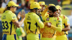 Csk Records Following On Social Media During Ipl 2020 And Extends Gratitude