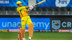Ipl 2020 Dhoni To Remove All Csk Players To Face Ipl Mega Auction
