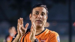 Vvs Laxman S Birthday Wishes Pour In For India Legend On 46th Birthday