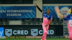 Jofra Archer Leaves His Mark Despite Rajasthan Royals Disappointment