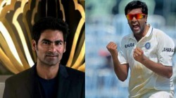 Ravichandran Ashwin Can Be Valuable Asset In T20is Mohammad Kaif Says