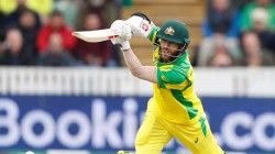 Aus Vs Ind Maxwell Gets Back To Form After Almost Three Years