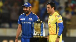 Ipl 2020 Final Mi Vs Dc After Csk Only Mi Defended The Title Successfully