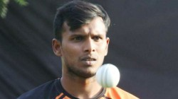 Ipl 2020 Eliminator Srh Vs Rcb T Natarajan In The Elite List With Rabada And Bumrah