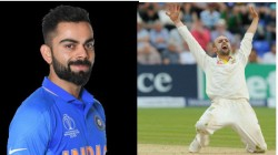 It S Disappointing For The Series Virat Kohli Leaving The Test Series Midway Makes Nathan Lyon Not