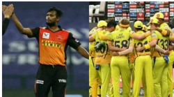 Ipl 2020 Csk Should Look For T Natarajan In Next Season Auction
