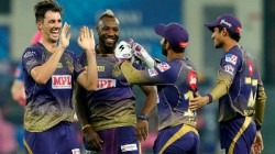 Ipl 2020 Kkr Vs Rr Kolkata Knight Riders Vs Rajasthan Royals Match Result