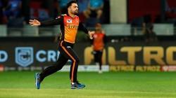 Rashid Khan Says Win Against Mumbai Indians Has Boosted Confidence