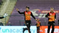 Rashid Khan Thanks Fans As Sun Risers Hyderabad Fail To Reach Final