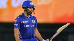 Ipl 2020 Rohit Sharma Proved His Form In The Final Match Against Delhi Today