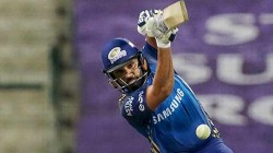 Ipl 2020 Rohit Sharma Proved Captaincy In The Match Against Delhi Today