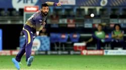 Ipl 2020 Why Varun Chakravarthy Removed From Team India T20 Squad