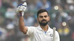 Icc Cricketer Of The Decade 2020 Virat Kohli Ashwin Leads The Final List